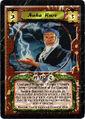 Naka Kuro-card2.jpg