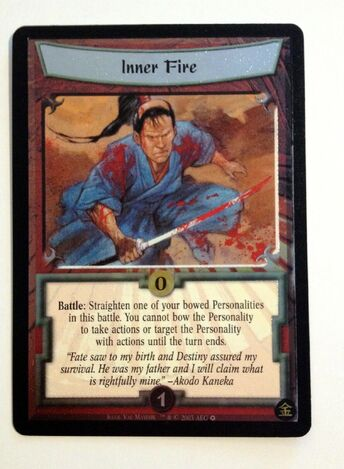 File:Inner Fire-card5.jpg