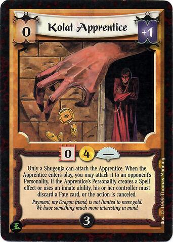 File:Kolat Apprentice-card.jpg