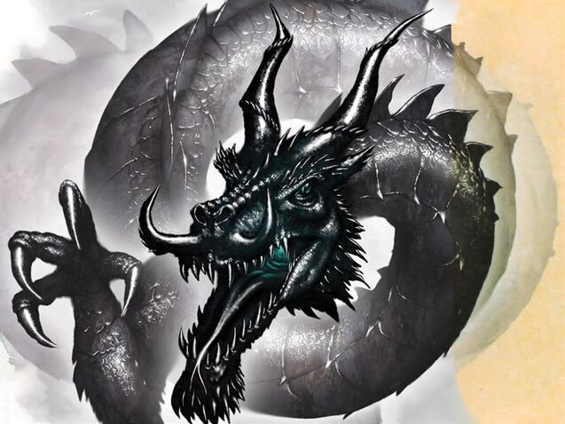 File:Obsidian Dragon 3.jpg