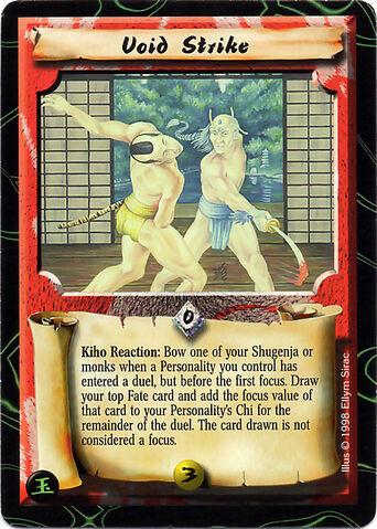 File:Void Strike-card2.jpg
