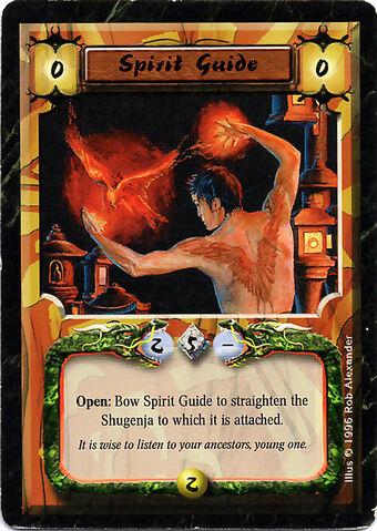 File:Spirit Guide-card2.jpg