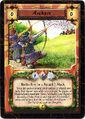 Archers-card5.jpg