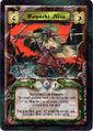 Bayushi Hisa-card.jpg