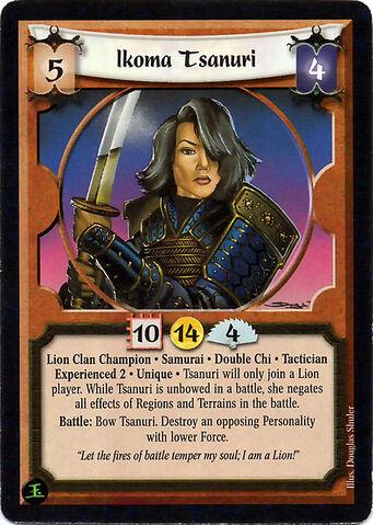 File:Ikoma Tsanuri Exp2-card.jpg
