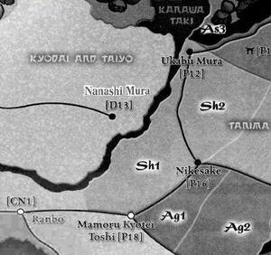 Enjaku province