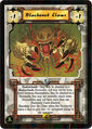Blackened Claws-card.jpg