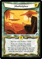 Marketplace-card11.jpg
