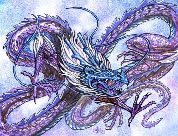 File:Air Dragon 4.jpg