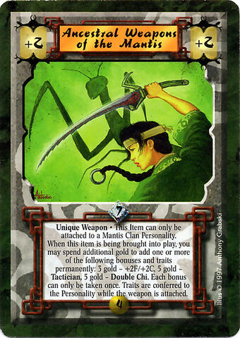 File:Ancestral Weapons of the Mantis-card.jpg