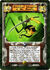 Ancestral Weapons of the Mantis-card