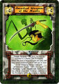 Ancestral Weapons of the Mantis-card.jpg