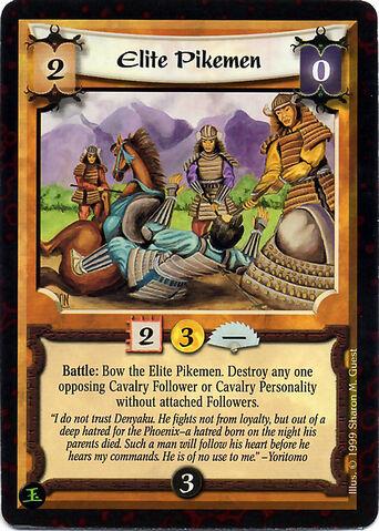 File:Elite Pikemen-card.jpg