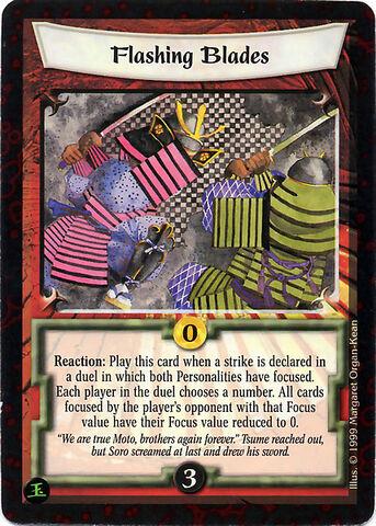 File:Flashing Blades-card.jpg