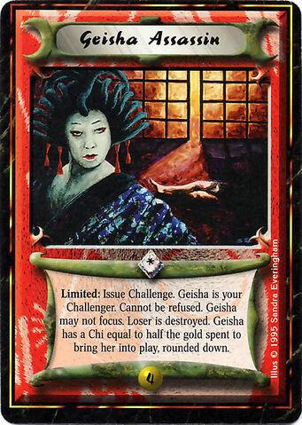 File:Geisha Assassin-card.jpg