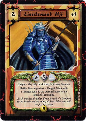 File:Lieutenant Uji-card.jpg