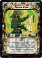 Charter of the Dragon Clan-card.jpg