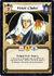 Heichi Chokei-card6