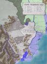 Crab Clan Provinces.jpg