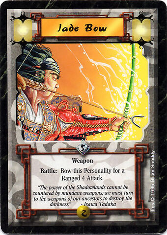 File:Jade Bow-card3.jpg