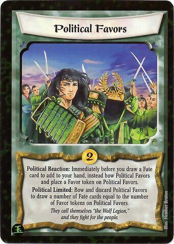 File:Political Favors-card.jpg