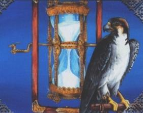 File:Crystal Hourglass.jpg