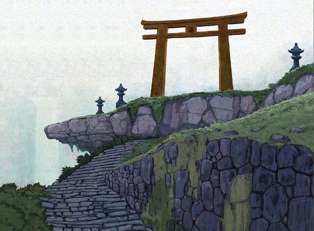 File:Ki-Rin's Shrine 2.jpg