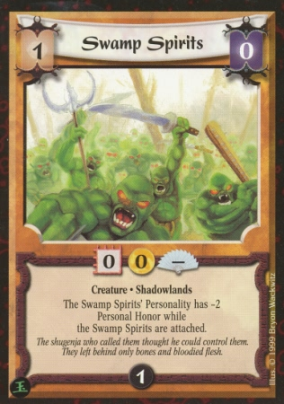 File:Swamp Spirits-card5.jpg