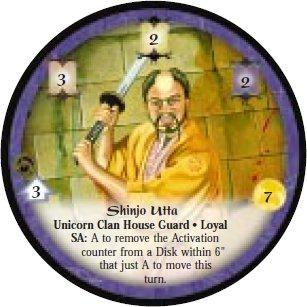 File:Shinjo Utta-Diskwars.jpg