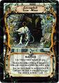Corrupted Iron Mine-card2.jpg
