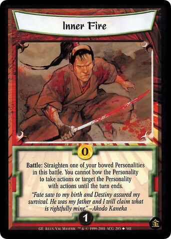 File:Inner Fire-card4.jpg