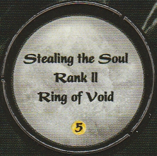 File:Stealing the Soul-Diskwars.jpg
