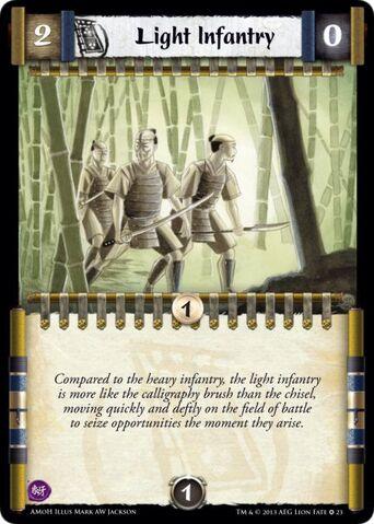File:Light Infantry-card18.jpg