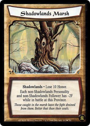 File:Shadowlands Marsh-card2.jpg