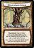 Shadowlands Marsh-card2