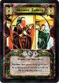 Shosuro Taberu-card2.jpg