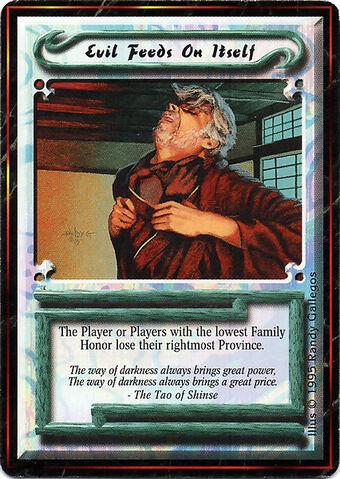 File:Evil Feeds Upon Itself-card.jpg