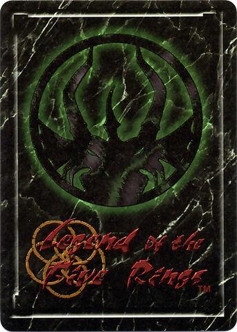 File:Yogo Junzo's Army-card2b.jpg