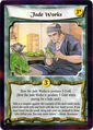 Jade Works-card10.jpg