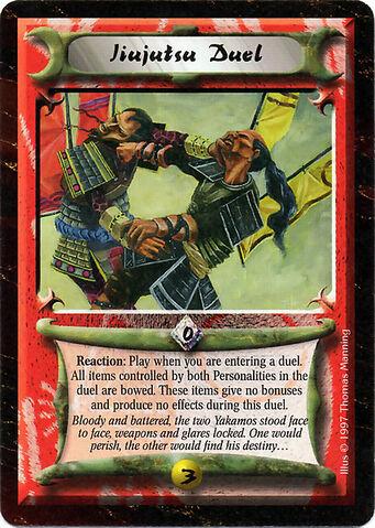 File:Jiujutsu Duel-card.jpg