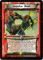 Jiujutsu Duel-card.jpg