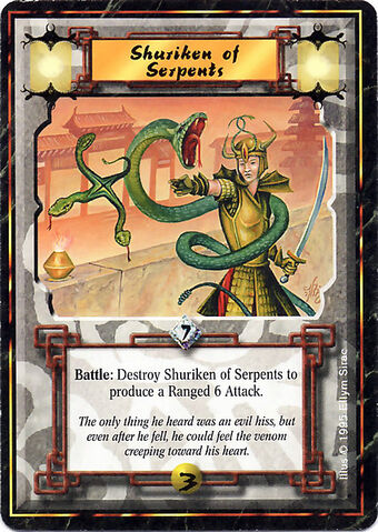 File:Shuriken of Serpents-card2.jpg