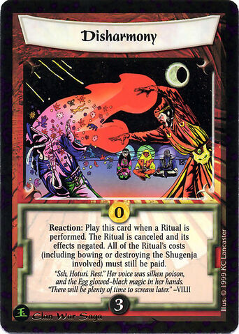 File:Disharmony-card2.jpg