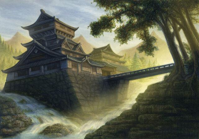 File:Lost Traveler Castle.jpg