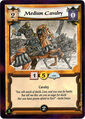 Medium Cavalry-card10.jpg