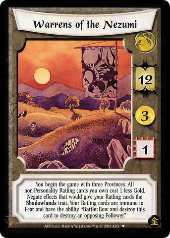 File:Warrens of the Nezumi-card2.jpg
