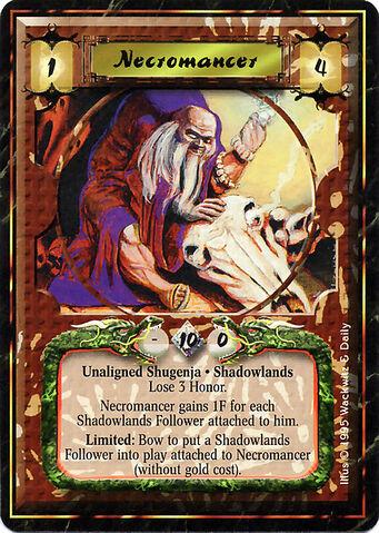 File:Necromancer-card.jpg
