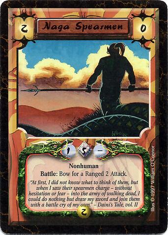 File:Naga Spearmen-card4.jpg