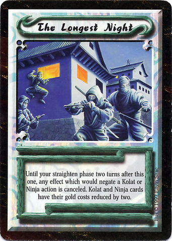 File:The Longest Night-card.jpg