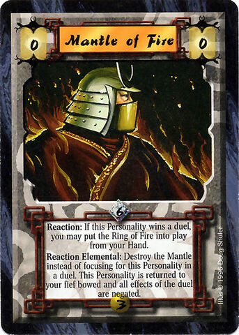 File:Mantle of Fire-card.jpg